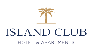 Island Club Hotel And Apartments